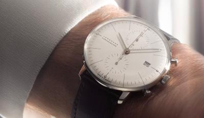 meilleures montres homme à moins de 500€